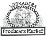 Wirrabara Producers Market
