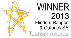 tourism-award250x134