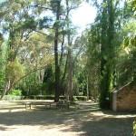 Historic Old Nursery